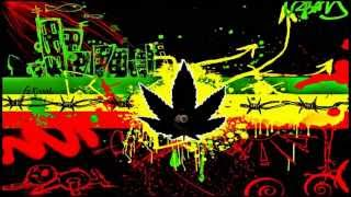 Stoner Jungle Vol. 1 - Best of Regga/Jungle - Drum and Bass
