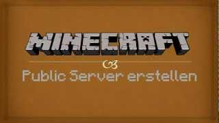 Tutorial Nitrado Server Mieten Teil Deutsch Inibori From Youtube - Minecraft server erstellen anleitung deutsch