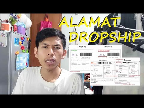 4-perbedaan-alamat-dropship-dan-pembeli-biasa-di-shopee