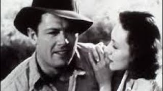 1934 INSPIRING, HOPEFUL DRAMA 'Our Daily Bread' Classic Movie Black and White Full Length
