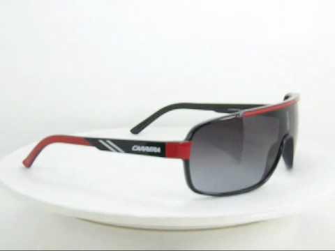 4cc5121328 Carrera sunglasses for kids carrerino 1 fxw.wmv - YouTube