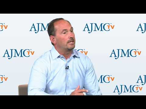 Rick Doubleday Discusses Bringing the Dexcom CGM to Medicare Beneficiaries