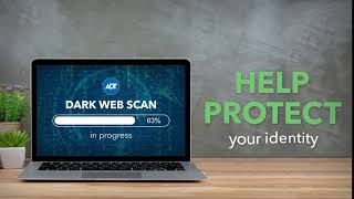 ADT Dark Web Monitoring - Cyber Monitoring, Scanning & More