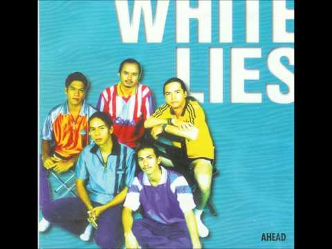 White Lies - Kung Wala Ka Na