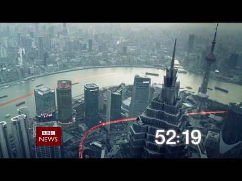 BBC News | Countdown + Headlines 06.12 (2014).