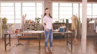 Divat Tippek - Farmer-póló, és a tökéletes melltartó