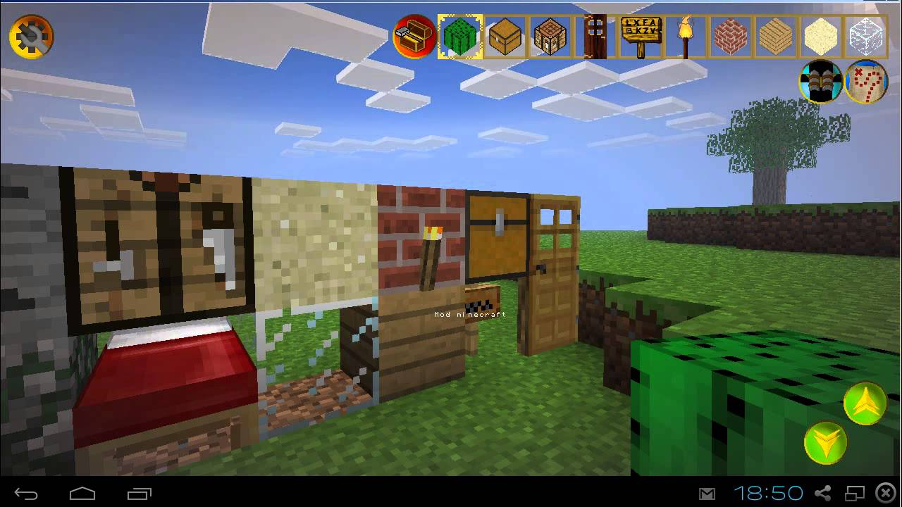 how to download texture packs for minecraft pc 1.12