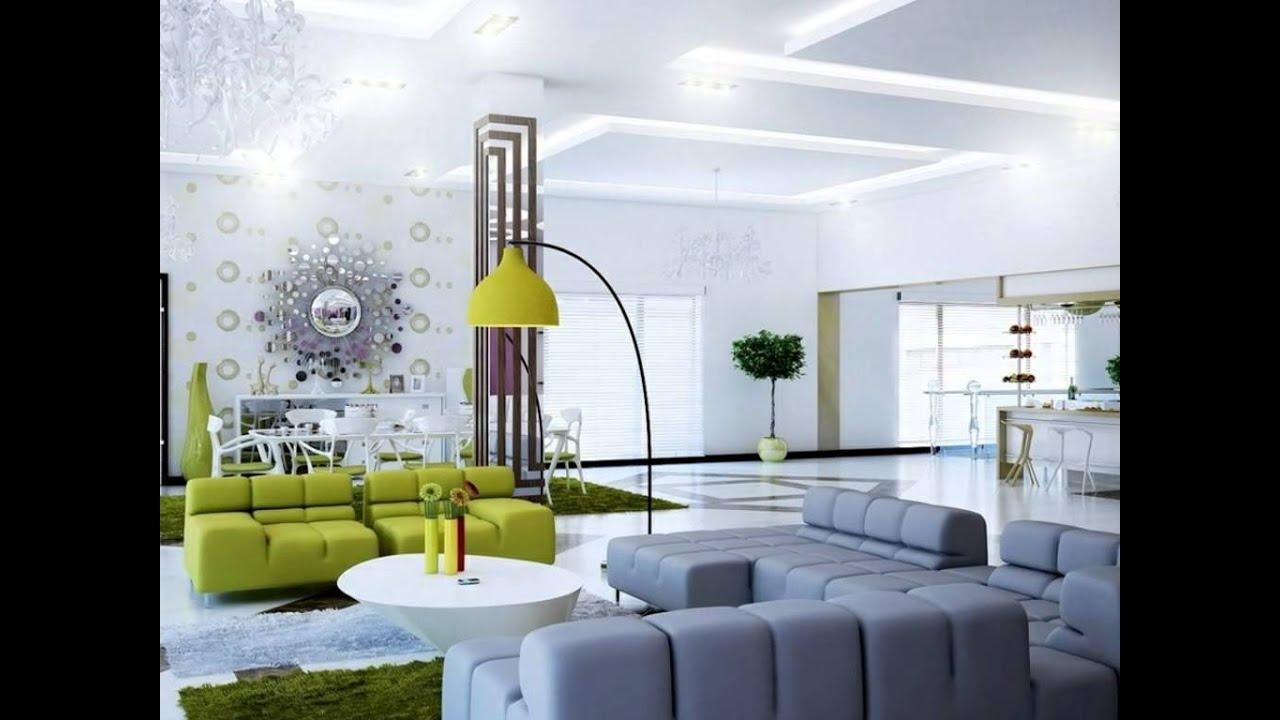 Modern Green Bedroom Amazingmodern Green Bedroom Luxurious Design You Must See