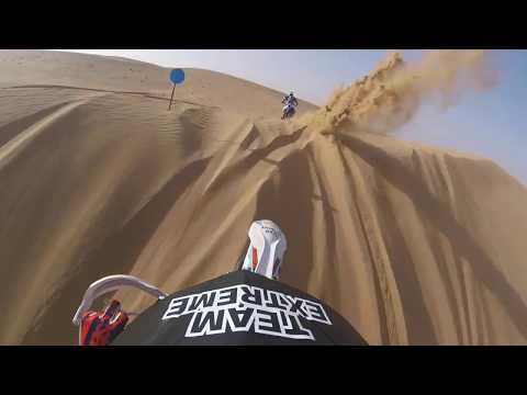 desert challenge Baha 2019 Dubai for Motor cross 450 KTM part (2)