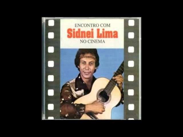 LETRA DE MÚSICA GAÚCHA - Viajando Com Meu Amor - Sidnei Lima