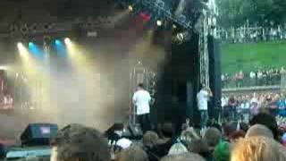 DAS BO, Welt Astra Tag 2008