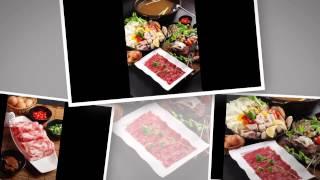 台北中山區傳統自助式沙茶火鍋 赤牛哥 獨特沙茶湯頭健康又美味