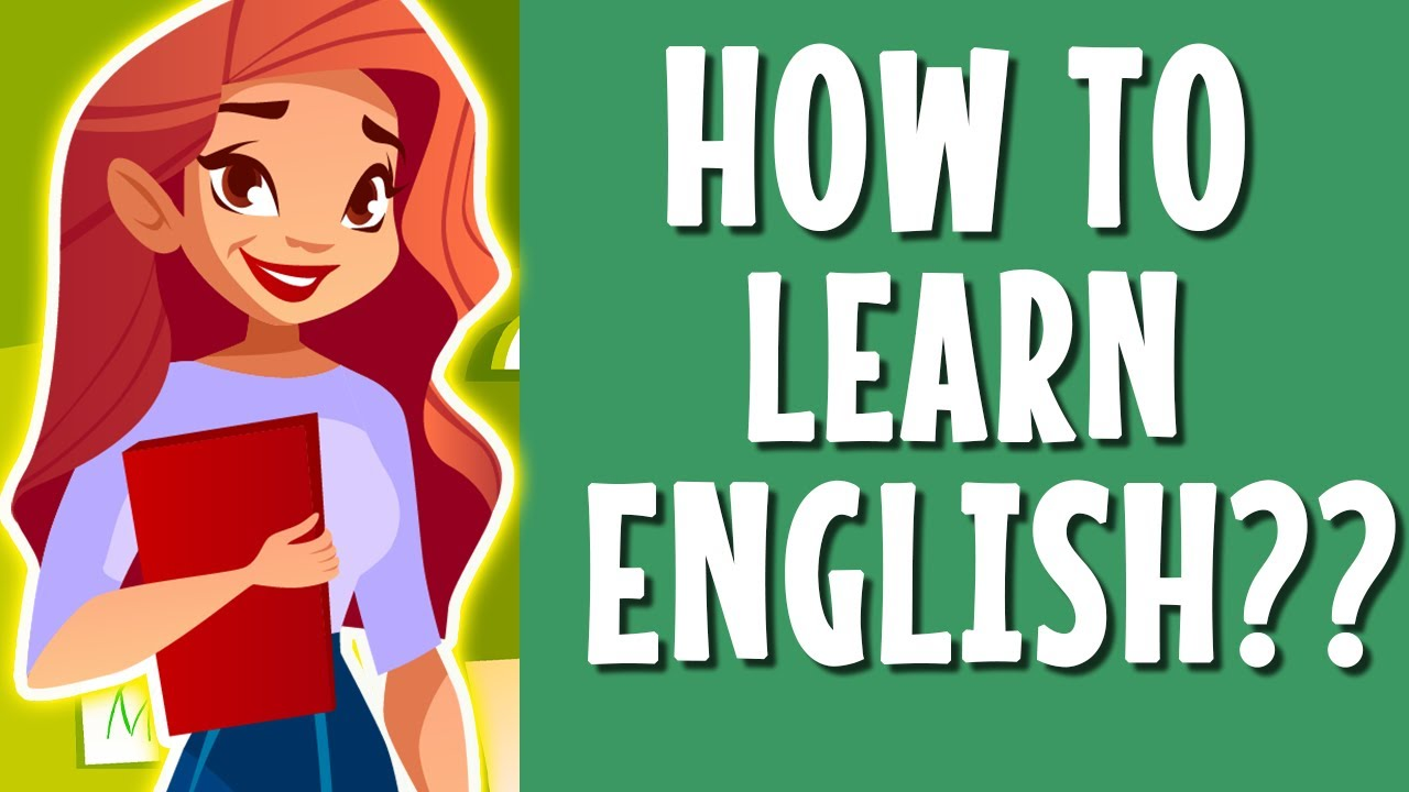 Download 37 Minutes Learn English Speaking Easily Quickly -  English Conversation for Daily Life