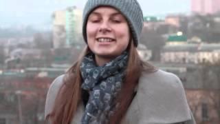 Поздравление к юбилею Тимирязевской средней школе