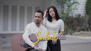 Download SALAH - LOBOW ( Ipank Yuniar ft Kiki Jecky Cover & Lirik )