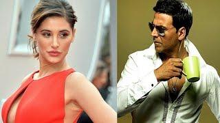 Akshay Kumar & Nargis Fakhri To Do Item Song In Azhar | Bollywood News