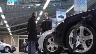 Как изменились системы безопасности автомобиля(Как изменились системы безопасности автомобиля Выпуск от 05.12.2013 Безопасность - один из самых важных показа..., 2013-12-05T15:38:23.000Z)