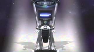 Nintendo 1996 E3 Overview (Merchandising Version) [VHS Rip, 10:22]