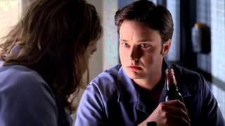 True Blood Season 6: Recap #8