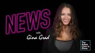 GinaGrad-Wed 022719 BradWilliams