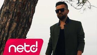 Ahmet BB - Yoksun (Ft. Samet Güler)