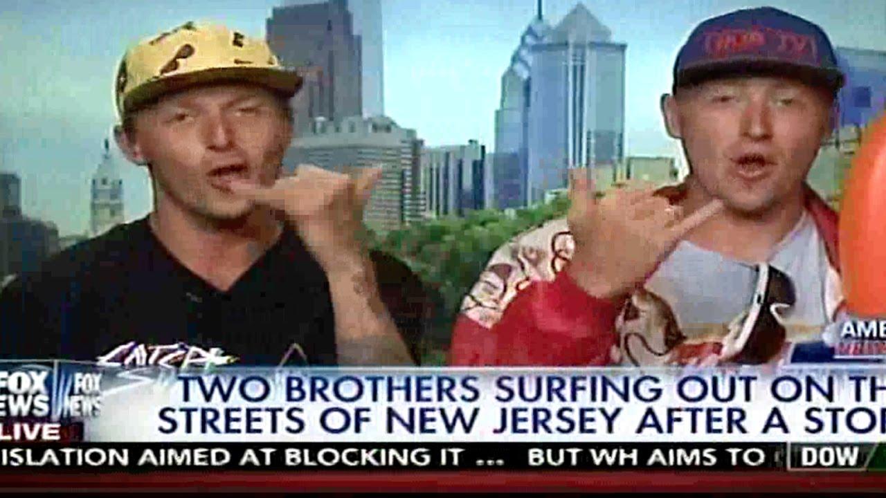maxresdefault hilarious surfer interview on fox news fail youtube