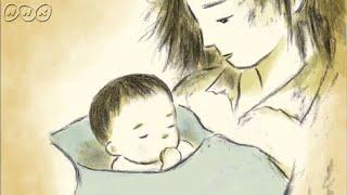 「アニメ 『ヒバクシャからの手紙』」https://www.nhk.or.jp/archives/s...
