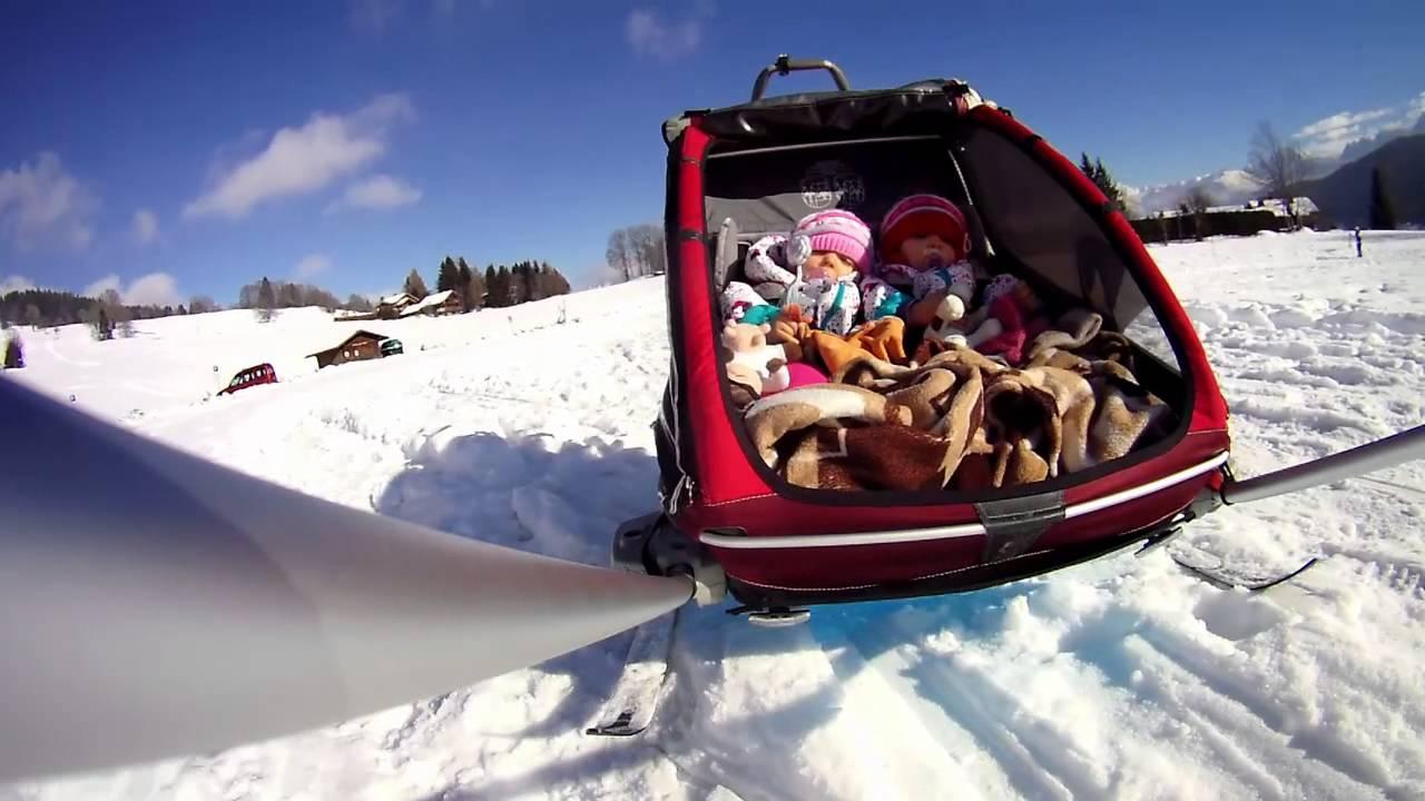 cougar i ski gratis sex i trollhättan