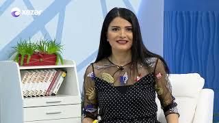 Bariatrik cərrahiyyə - Həkim İşi 17.10.2018