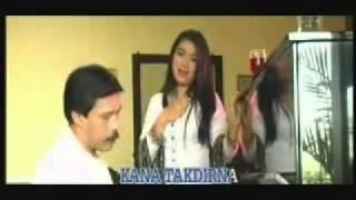 YouTube - pop sunda bogoh kasaha.kpujang66..flv