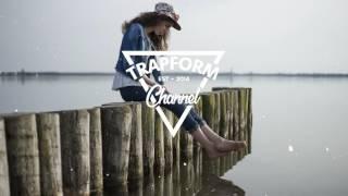 Azealia Banks - 212 ft. Lazy Jay (Sticky K Remix)