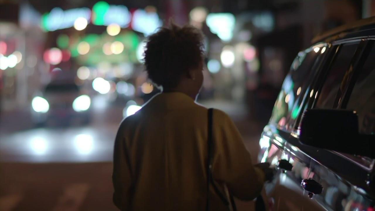 Uber, Lyft drivers protest across the U S , overseas | Canoe