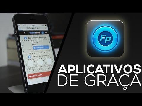 como-baixar-aplicativos-de-graÇa-no-iphone/ipad/ipod!---(sem-jailbreak)