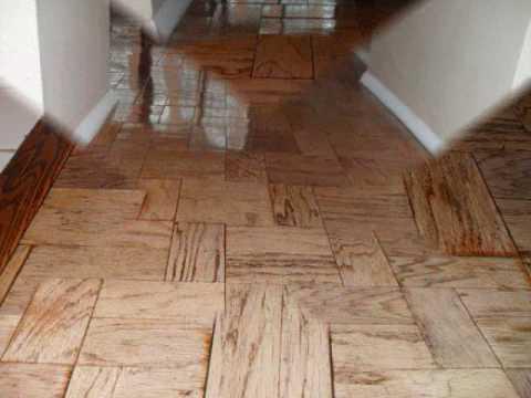 Hardwood Floor Buffing glamorous buffing hardwood floors before and after for wood floor Buffing Hardwood Floor