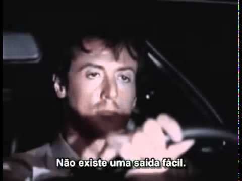 No Easy Way Out   Rocky IV LEGENDADO