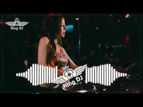 Download Woi !! 去摇头一定要听这首歌!因为这首歌会带你飞到土耳其!The Roof Is On Fire / Gulu Gulu / 倒车摇 DJ Dexter Mix  🔴 Watch Video