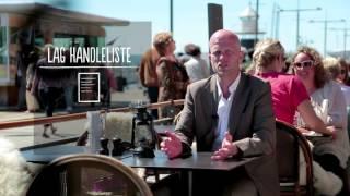 Lukusfellen: økonomiskolen- lommetyvene