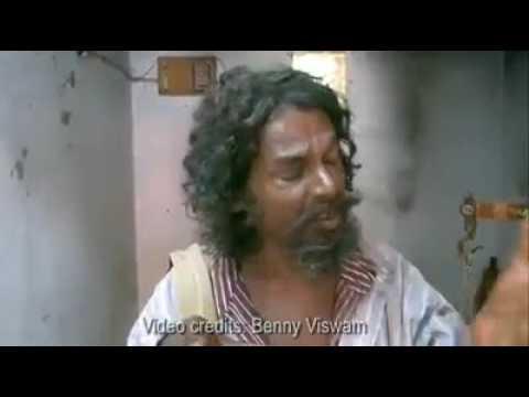 SPB's song Sankara Nadasareerapara...