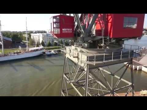 Telakkaranta Turku