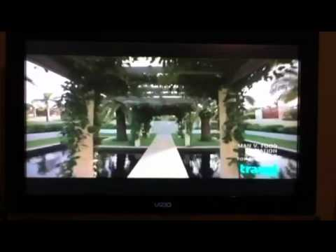 Le Blue Anguilla on Travel Channel