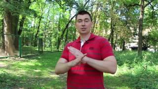 Будьмо уважні! Про процес приватизації в Україні