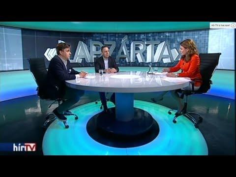 LAPZÁRTA – Orbán Viktor akár külön blokkot is létrehozhat az EU-ban