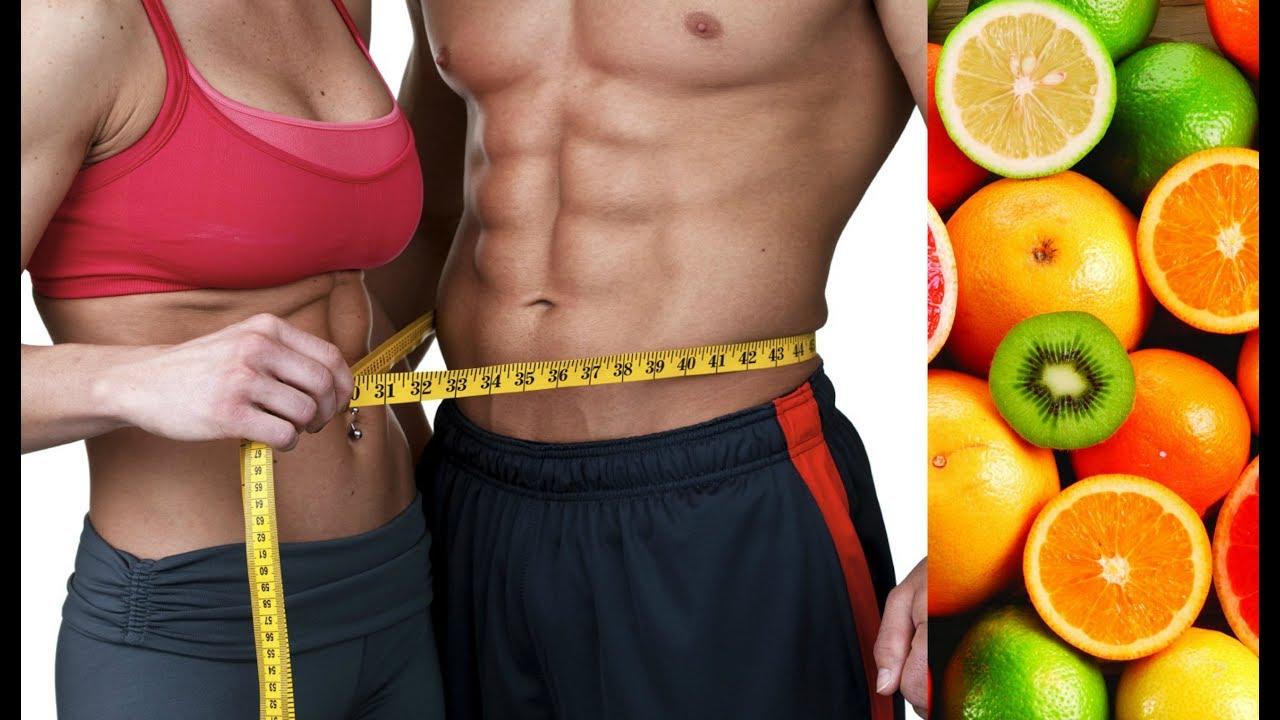 8 ПРОДУКТОВ, которые реально СЖИГАЮТ | сельдерей для похудения живота и боков