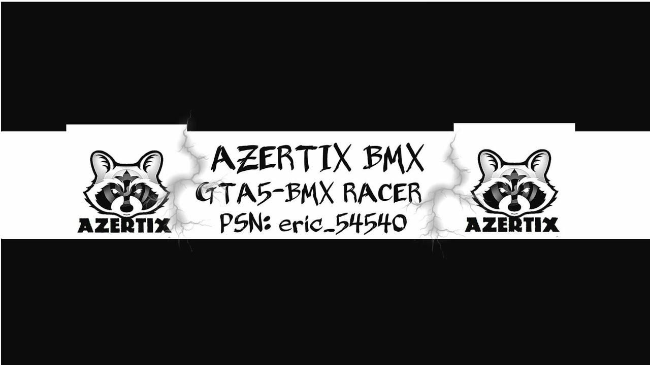 Download Live fr gtav ZBMX (No pub)