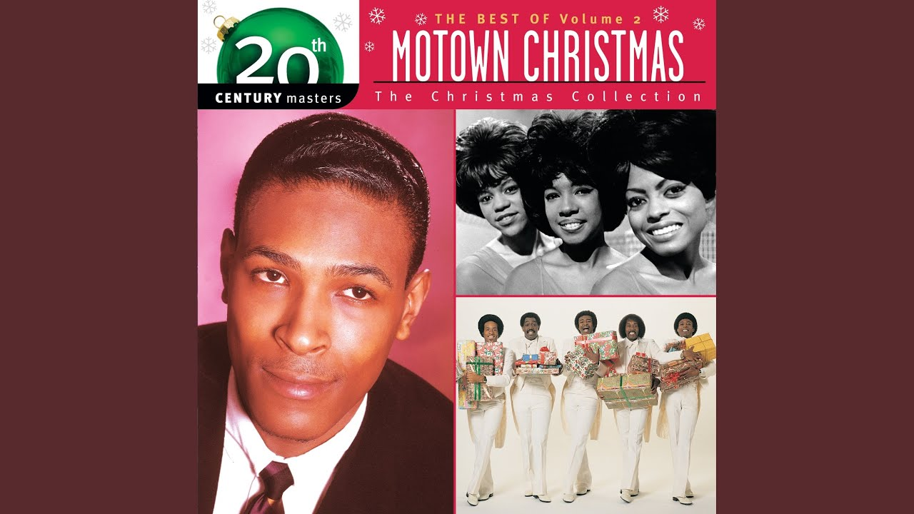 have yourself a merry little christmas youtube - The Jackson 5 Have Yourself A Merry Little Christmas