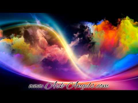 Ceremony of Awakening- Channeling with the Council of Light