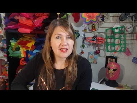 Video De Bienvenida A Nuestro Canal