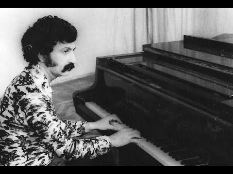 Vaqif Mustafazade   Şıltaq qız/Naughty girl   KarimliX Musics