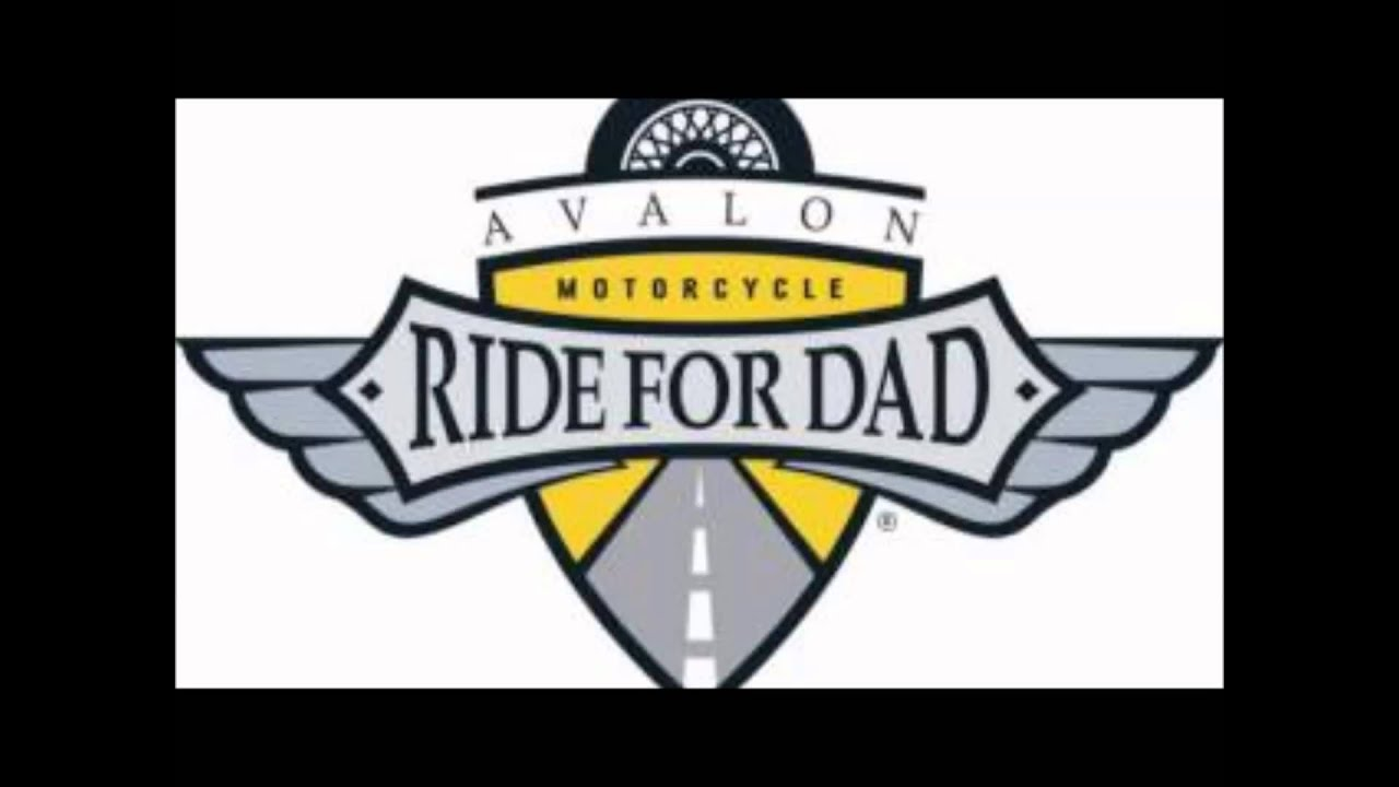 Download MRFD Feb 22, 2013 Man Up ad