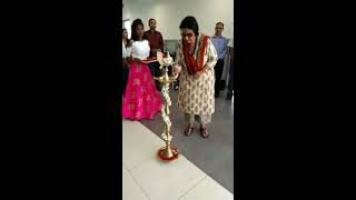Inauguration of Pratham Motors New True Value Outlet at Sarjapura Road...!!!